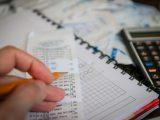 W jaki sposób może pomóc Ci mądrość i idea inteligencji finansowej?